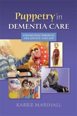 Puppetry in Dementia Care - pr_335108