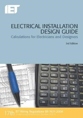 Electrical Installation Design Guide - pr_1732950