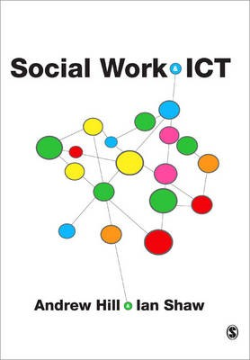 Social Work and ICT -