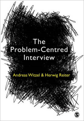 The Problem-Centred Interview -