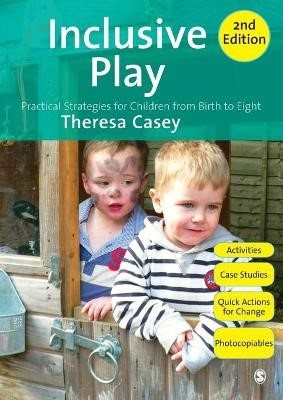 Inclusive Play -
