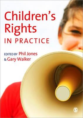 Children's Rights in Practice -