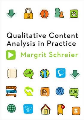 Qualitative Content Analysis in Practice -