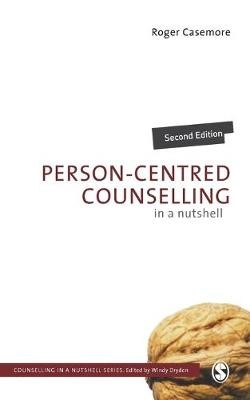 Person-Centred Counselling in a Nutshell -