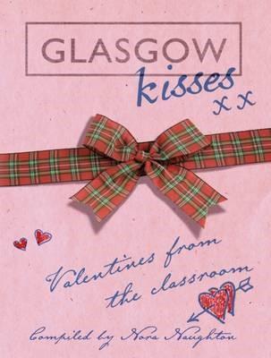Glasgow Kisses - pr_23257