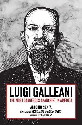 Luigi Galleani -