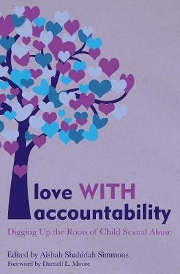 Love With Accountability -