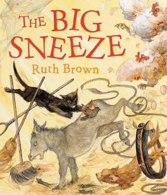 The Big Sneeze - pr_61334