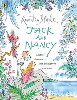 Jack and Nancy - pr_61528