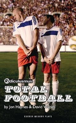 Total Football - pr_15961