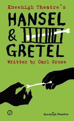 Hansel and Gretel - pr_263888