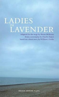 Ladies in Lavender - pr_56002