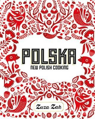 Polska -
