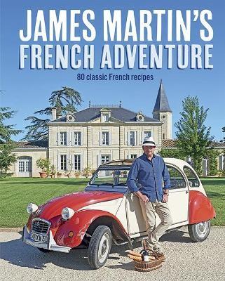 James Martin's French Adventure - pr_118516
