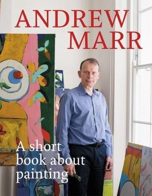 A Short Book About Painting -