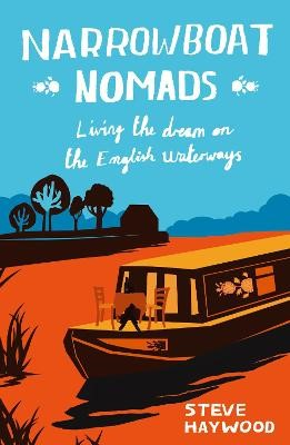 Narrowboat Nomads - pr_167858
