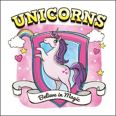 Unicorns -