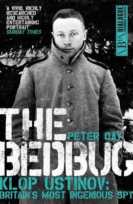 The Bedbug -
