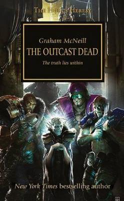 The Outcast Dead - pr_716