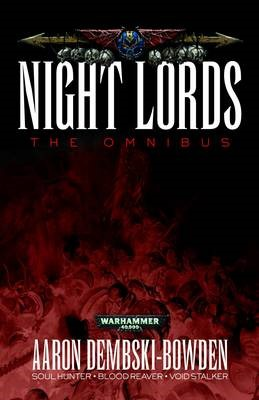 Night Lords - pr_20440
