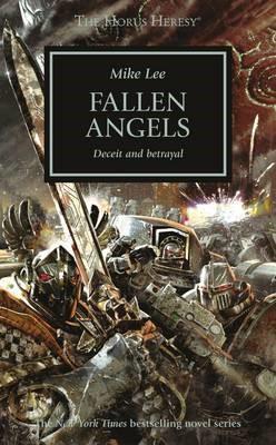 Fallen Angels - pr_20653