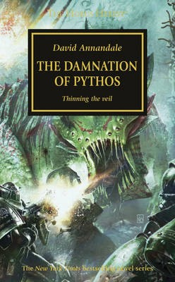 Horus Heresy: The Damnation of Pythos - pr_20444
