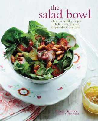 The Salad Bowl -