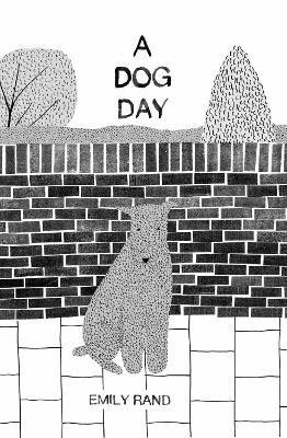 A Dog Day -