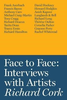 Face to Face -