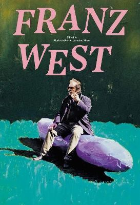 Franz West - pr_373627
