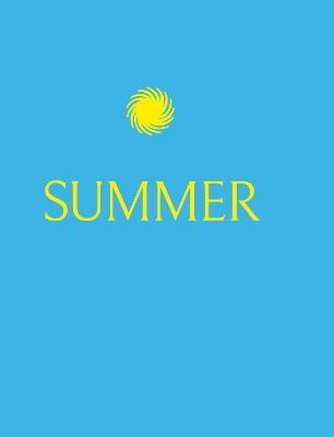 Summer - pr_1804397