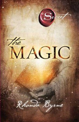 The The Magic - pr_172387