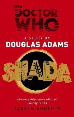 Doctor Who: Shada -