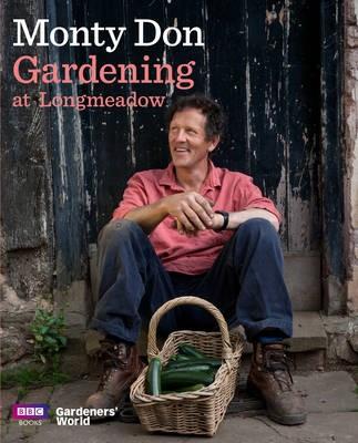 Gardening at Longmeadow -