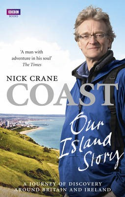 Coast: Our Island Story -