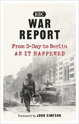 War Report - pr_374111