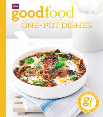 Good Food: One-pot dishes - pr_349049