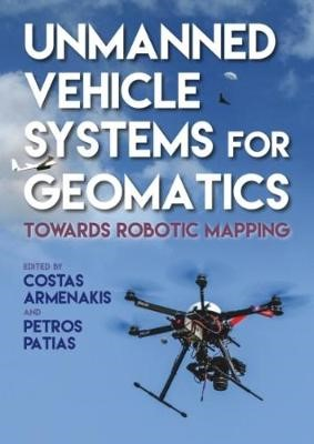 Unmanned Vehicle Systems for Geomatics - pr_341664