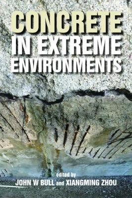 Concrete in Extreme Environments -