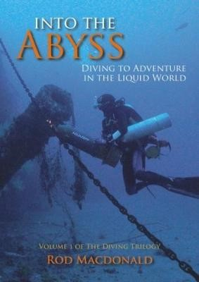 Into the Abyss - pr_28311