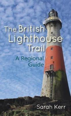 The British Lighthouse Trail - pr_246332