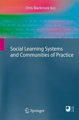 Social Learning Systems and Communities of Practice -