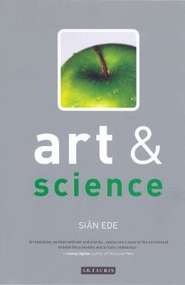 Art and Science - pr_245459