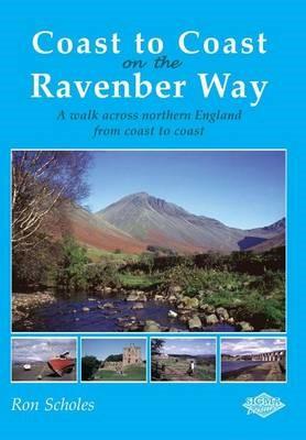 Coast to Coast on the Ravenber Way - pr_212834