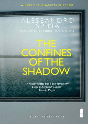 The Confines of the Shadow - pr_210765