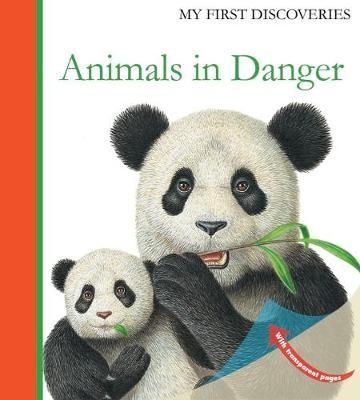 Animals in Danger - pr_37831