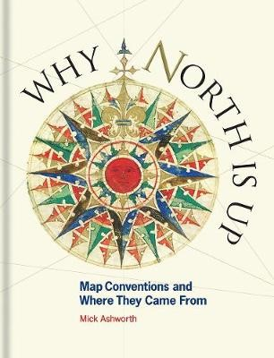 Why North is Up - pr_168559