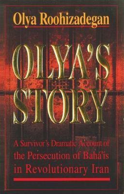 Olya's Story -