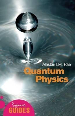 Quantum Physics - pr_246364