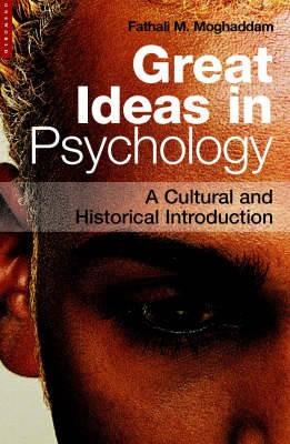 Great Ideas in Psychology - pr_246373